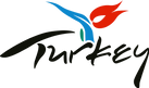 turkey-logo-4.png