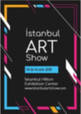 1543252206_stanbul_Art_Show_06.jpeg