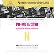 N-01.png