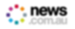 cash confessions article.PNG