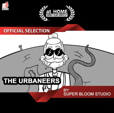 The Urbaneers