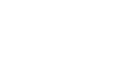 atHomeFilmContest_white_laurel.png