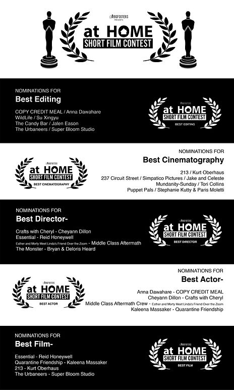 atHomeFilmContest_lineup.jpg