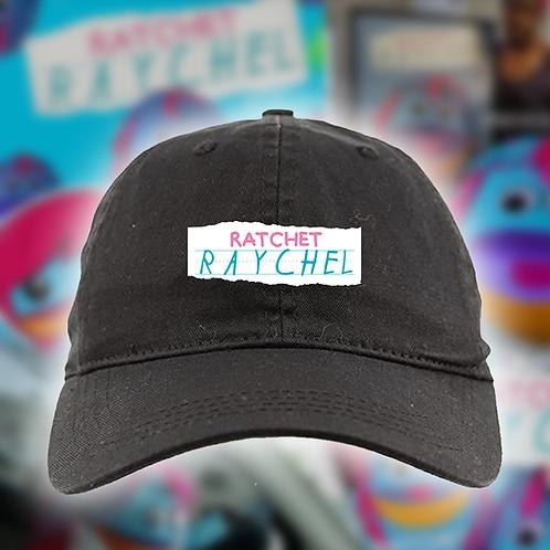 Ratchet Raychel Cap (Exclusive)