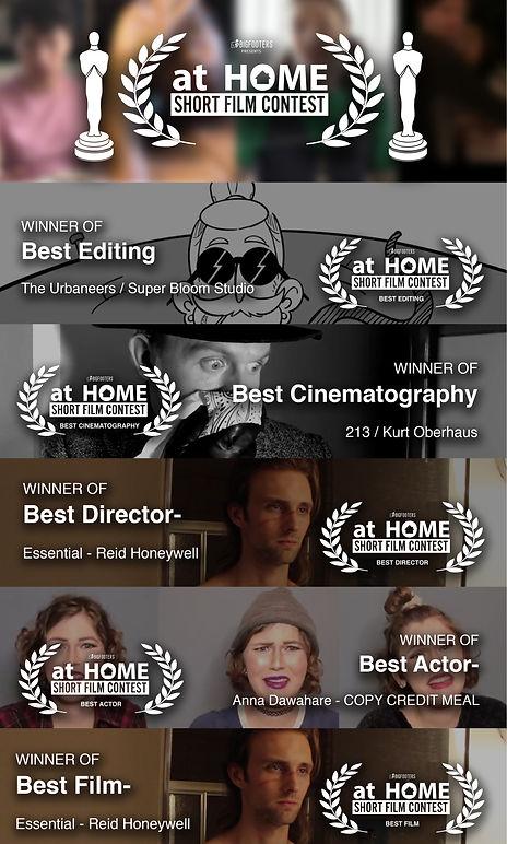 atHomeFilmContest_winners.jpg
