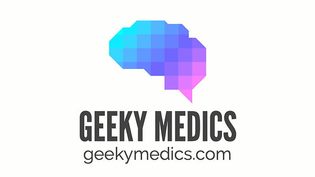 Default-share-image-for-geekymedics.jpg