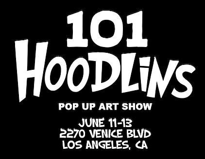 101Hoodlin_logo_6.png
