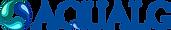 aqualg logo baskı yatay.png