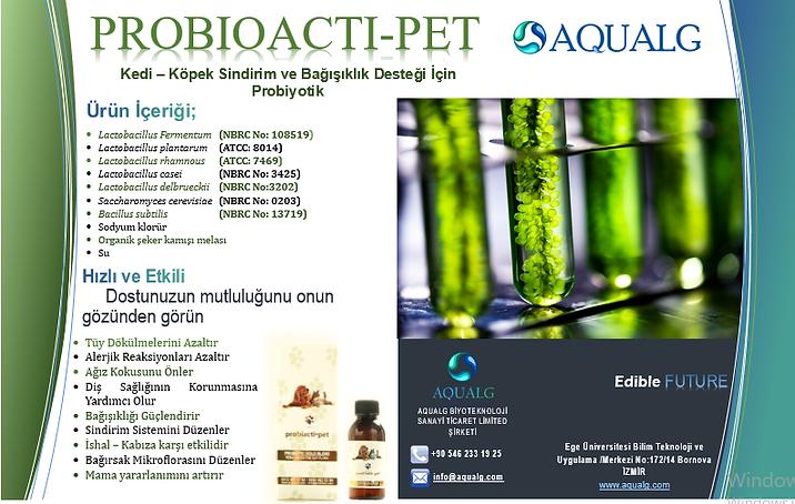 Aqualg Probiacti Pet.png