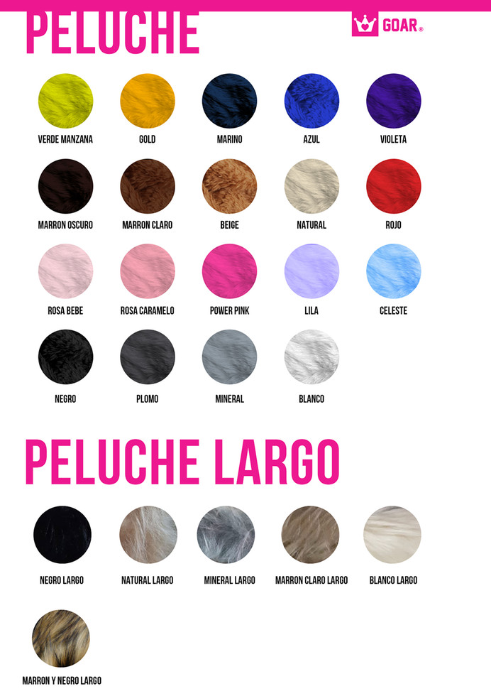 catalogo colores peluche.jpg