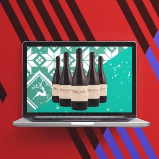 2015-weninger-organic-red-wine-awesoemne