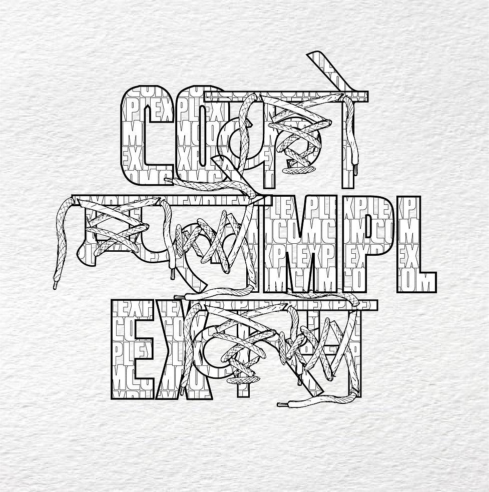 Artboard 4 copyComplex.jpg