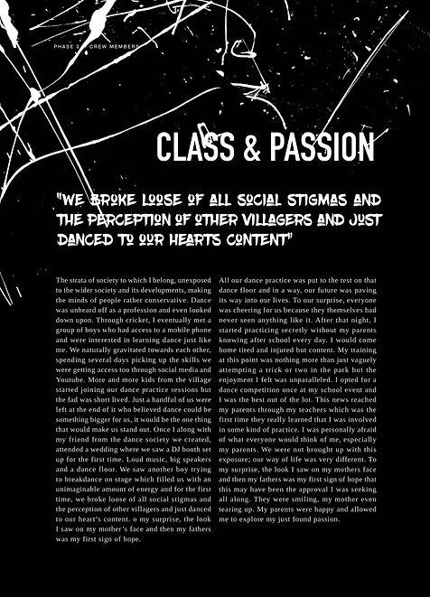 Phase 3 Thesis - Varun Vig Revised Final