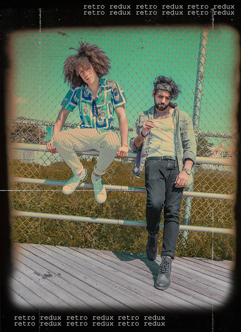 Ramon & Varun (8) 1copy.jpg