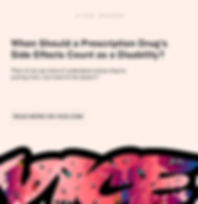 Vice Media Posts-07.png