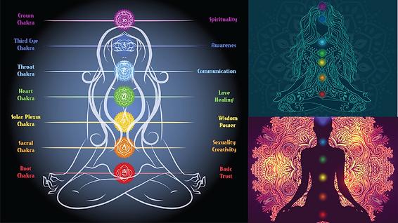 Chakra Visual Treatment.png