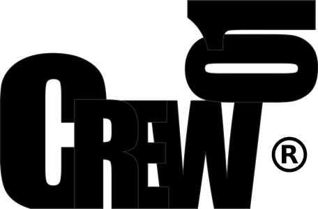 CREW 01.png