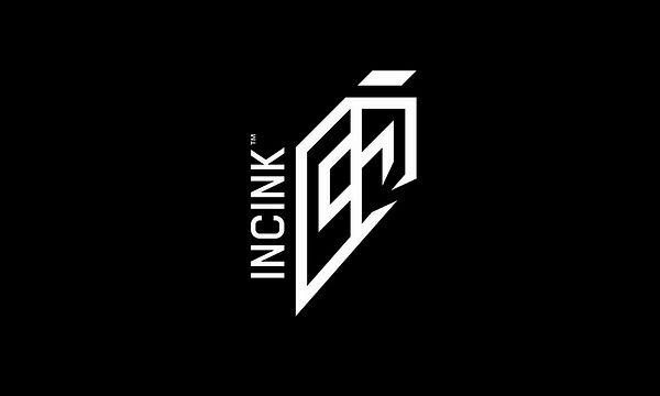 IncInk-logo-ranveer-singh.jpg