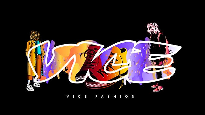 Vice Logos-04.png