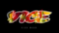 Vice Logos-02.png