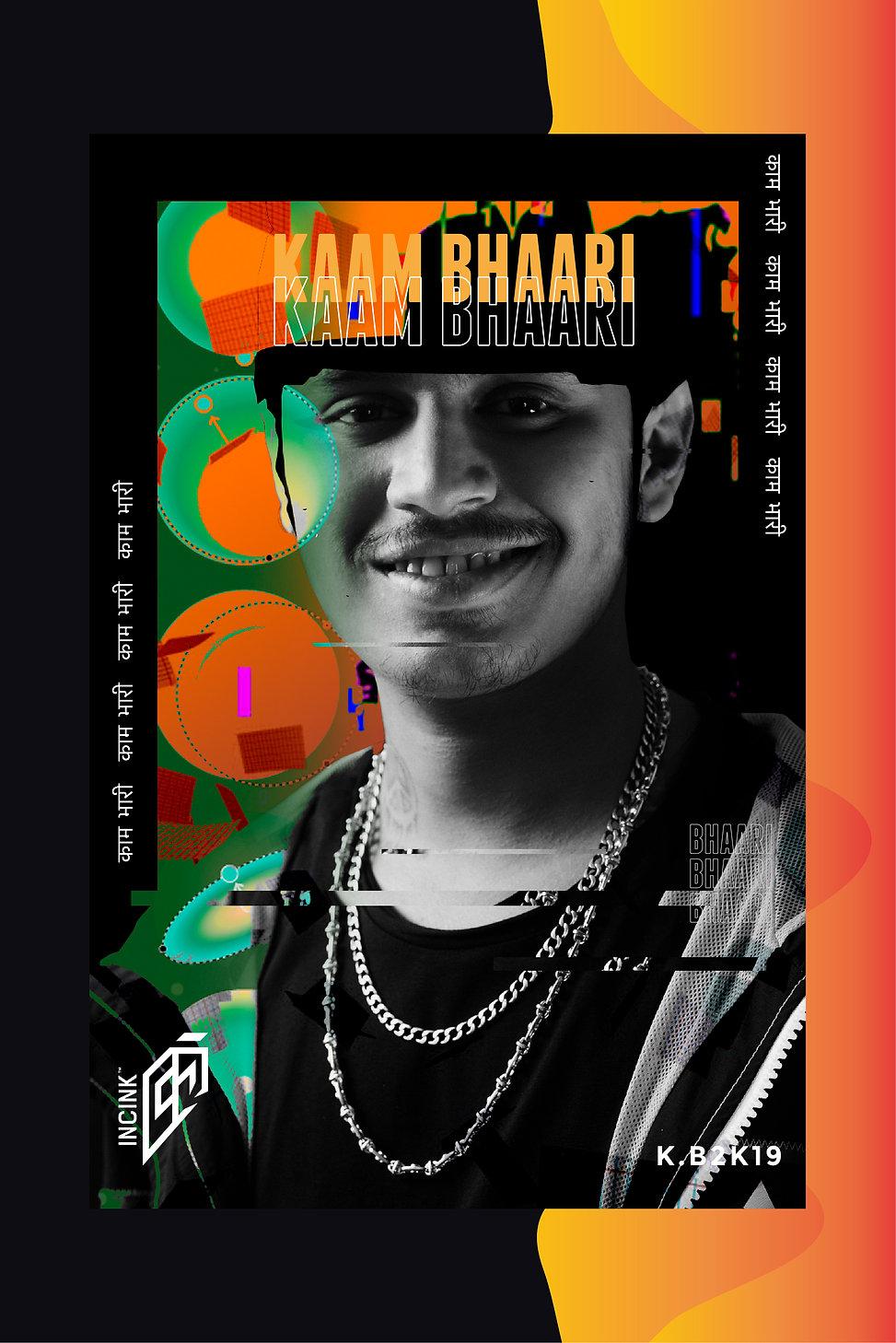 Kaam Bhari Poster-02.jpg