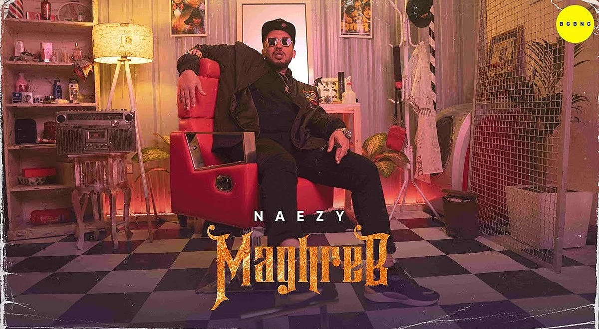 naezy-maghreb_cover.jpg