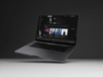 Spotify-Laptop-Mockup.jpg