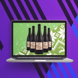 2018-Hidden-Vineyards-Zweigelt-Holiday-E