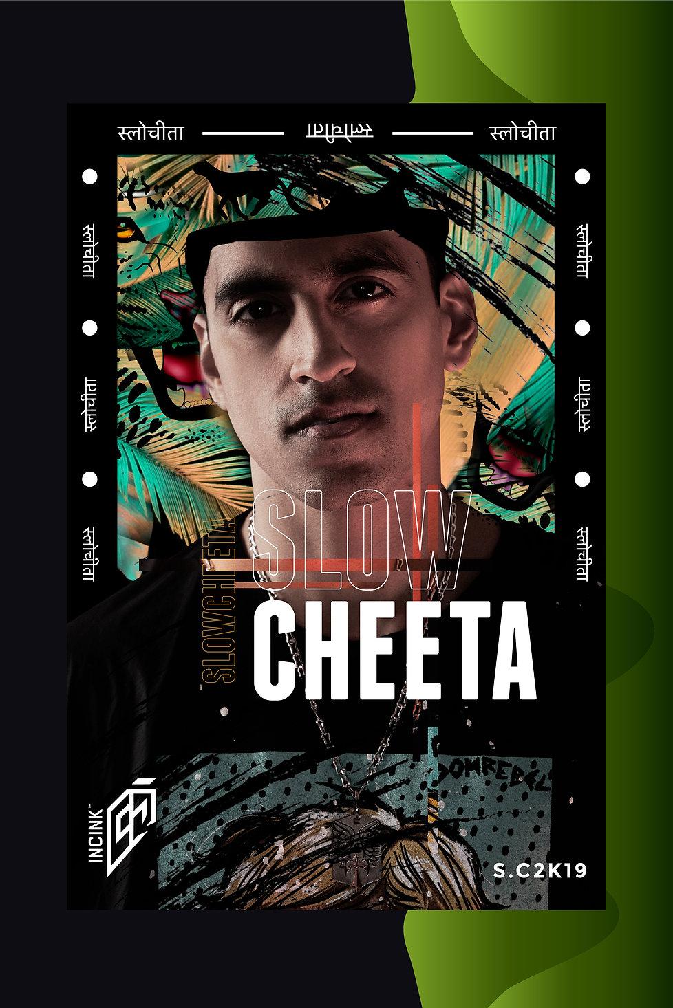 Slowcheeta Posters-08.jpg