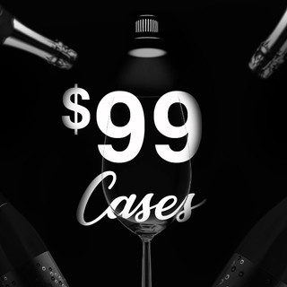 Black-Friday-$99-Case-Email-Graphic.jpg