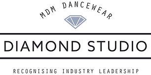 Diamond Studio Logo 2 copy.jpg