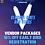 Thumbnail: VVV - Views Package