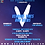 Thumbnail: VVV - General Admission Ticket
