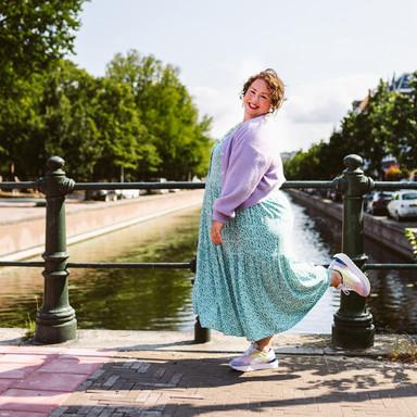 20210824 Carol door Anoesjka Minnaard Fotografie (39).jpg