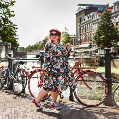 20210824 Carol door Anoesjka Minnaard Fotografie (72).jpg