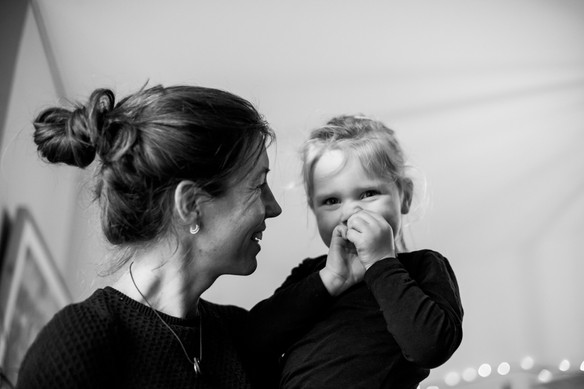 © Anoesjka Minnaard
