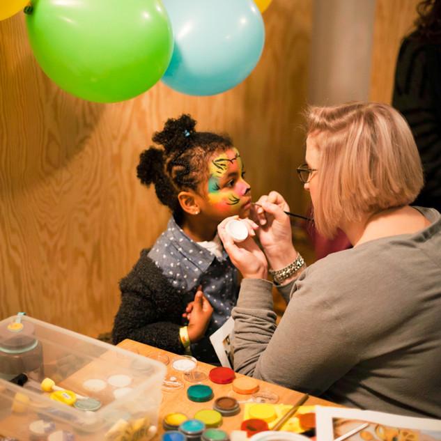 20180317 Museumnacht Kids AM Minnaard Fo