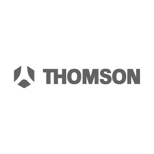 Thompson.jpg