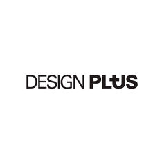 Design plus Awards logo.png