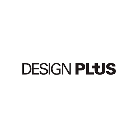 Design plus Awards logo.png