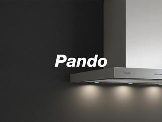 Pando.jpg