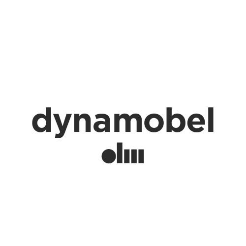 dynamobel.jpg