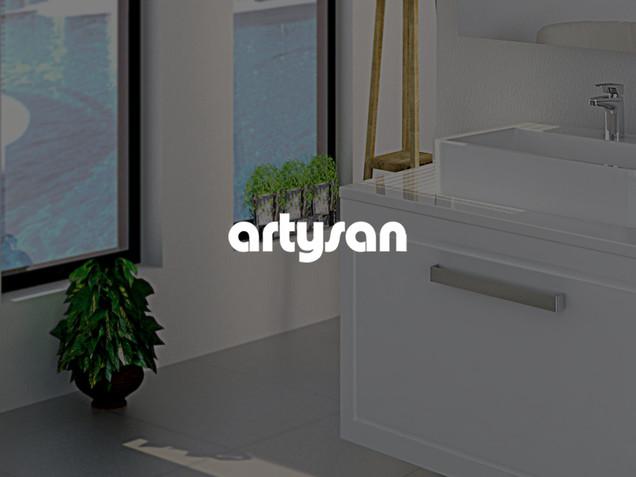 Artysan.jpg