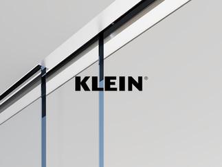 Klein.jpg