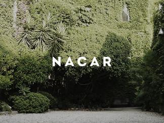 Nacar.jpg