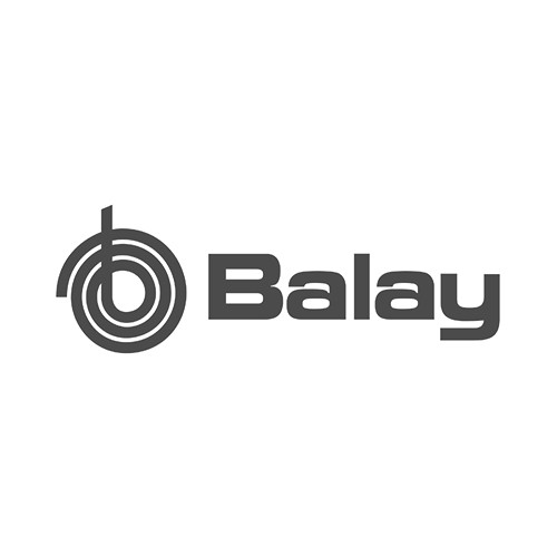 Balay.jpg