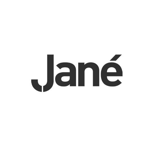 Jané.jpg