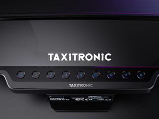 Taxitronic.jpg