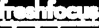 freshfocus_logo_web copia.png