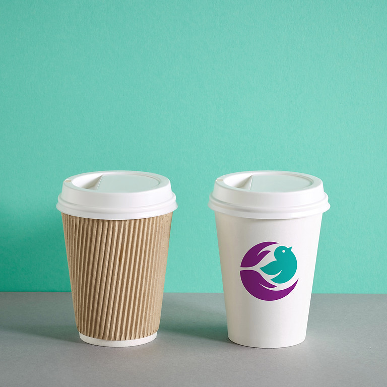 Coffee Collaboration Workshops